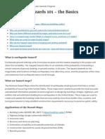Earthquake Hazards 101 - the Basics.pdf