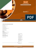 CDFPROP6s_Derecho2