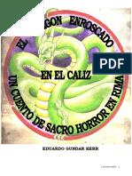 UN CUENTO DE HORROR EN RIMA1.pdf