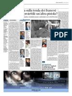 Corriere Fiorentino 01-08-17