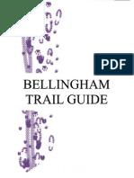Belling Ham Trail Guide