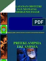 03 Preeklampsia
