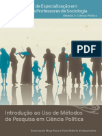 IntroducaoUsoMetodologiaPesquisaCienciasPoliticas_Tema1.pdf