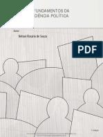 Livro_Fundamentos da Ciência Política_Nelson Rosário.pdf