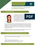 ESTRATEGIAS DE MERCADEO PARA EL CICLO DE VIDA.pdf