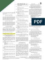 retificao 02 - edital 01 2017.pdf
