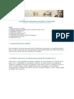 FISICAplancomún (Reparado)
