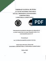 descarga 5 unp.pdf