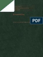 (Applied Geostatistics Series) Mallet J.-L.-Geomodeling -Oxford (2002).pdf
