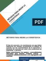31_GarciaDiaz_Consistencia