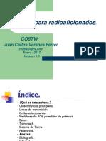 Antenas_1