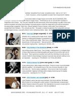 PRESS RELEASE - FREE PLAZA CONCERTS.pdf