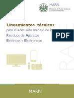 Documento-RAEE-21-sep-2015.pdf