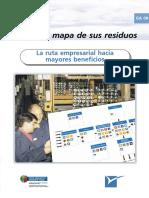 ELMAPADESUSRESIDUOS.pdf