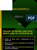 hidrodinamica_c1.ppt