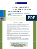 PlaneaciónTecnológica_Dic2016.pptx