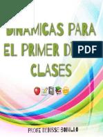 DinamicasParaElPrimerClaMEEP.pdf