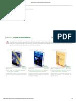Sistemas de La Información _ El Solucionario