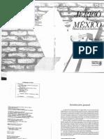 Bairoch (1990) de Jericó a México Historia de La Urbanización