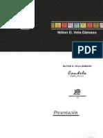 Catalogo 2009 (Nilton)