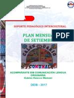 9. Plan Mensual Del Spi Setiembre Gabino (2)