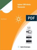 Thermostat-B_USR_EN.pdf