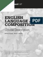 ap-english-language-and-composition-course-description.pdf