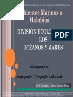 division ecologica de oceanos  canete011