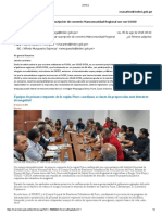 CREL SCI.pdf