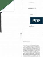 EtxeberriaXabier_Etica Basica_cap Seleccion de Textos (2)