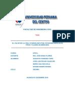 Trabajo Fianal Etica Upecen (Autoguardado)