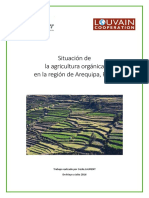 62 a) Situacion agriculturaorgánica Arequipa ESP-min