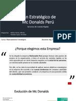MC-DONALDSPERU.pptx