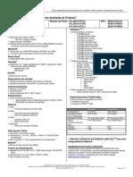 TSH0111NB-Netbook NB505-SP0111L.pdf