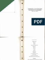 Perla de la Rosa-Antigona. Voces que Incendian el Desierto.pdf