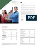 06_estados_financieros.pdf