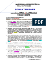 x_ INFRACCIONES y SANCIONES 03 (2017) Hvca (2).pdf