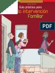 Guía práctica para la intervención familiar sistémica Valentín Escudero -.pdf