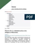 Teología e Historia.docx