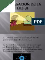 PROPAGACION DE LA LUZ(I).pptx