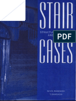 Staircases - Structural Analysis and Design lib2621.pdf