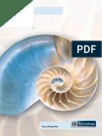 Ammonia-uhde_brochures_pdf_en_51.pdf