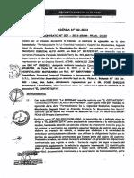 ADENDA N° 02-2013(1)