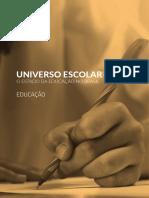 PT Universo Escolarweb