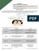Guia 5 - Figuras Literarias