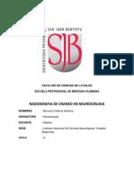 RADIOGRAFIA DE CRANEO.docx