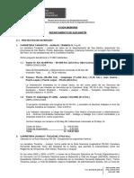 San Martin Enero 2014.pdf