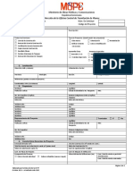 formulario_tipo_registro_de_proyectos_octp.docx