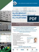 Bradley ebook allen download plc