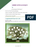2-Mon arbre généalogique.pdf